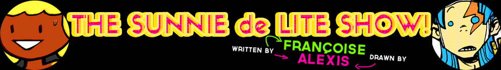 SDL banner(web)2